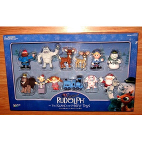 Commit error. land of misfit toys characters 259 those