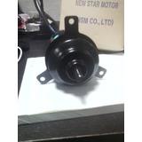 Motor Electroventilador A/a Mazda 323/mazd 6/ Koreano
