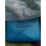 Verykool Wave Pro S5021