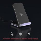 Carregador S/ Fio Wiriless Nokia Lumia 820 1020 1520 920 822