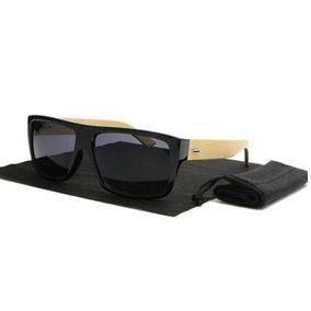 Oculos Visao Termica Profissional De Grau - Óculos De Sol no Mercado ... 4a1a8337d6