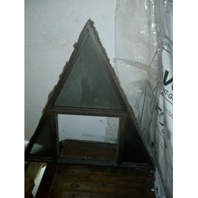 Fabrica lucarnas de madera para aberturas ventanas en for Mercadolibre argentina ventanas de madera
