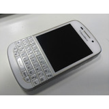 Blackberry Q10 Usada Movistar