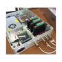 Cnc Router - Painel Eletrônico Usb Motores De Passo 15kgf