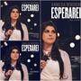 Box Vanilda Bordieri - Esperarei Ao Vivo Dvd + Cd + Playback