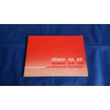 Manual Proprietário Gm A20 C20 D20 D40 1992 *digitalizado*