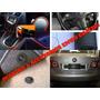 Combo Accesorios Autos,universal,tunning,neumaticos,llantas