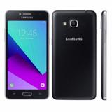Samsung Galaxy J2 Prime Negro 8gb Lte 4g Techno Store
