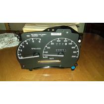 Velocimetro + Tacometro Ranger 98..2.5 E 4.0 Gasolina Orig.