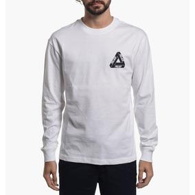 4bfbfc983cf4f Blusa Moleton Blunt Frankenstein Oliva P Skate Street Wear ...