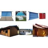 Formas Pre Moldado Para Casas E Muros Mourao Catálogo