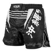 Short Venum Okinawa De Entrenamiento