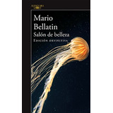 Salón De Belleza (edición Definitiva) (spanish Edition) Mar