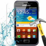 Lamina Protector Antishock Samsung Galaxy Ace Plus S7500