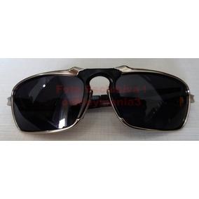 55fb1aecd21fa Oculos Badman Plasma Black Fosca Lente Black G20+ Case U.s.a