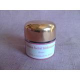 Crema Hidratante Facial 100 % Natural