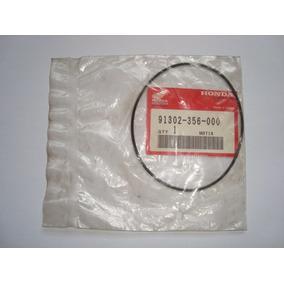 Anel Vedacao Cilindro Xlx350 Nx4 Falcon Sahara 91302 356 000