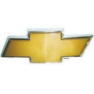 Gravata Dourada Mala Vectra Gt - Gtx- Linha Gm