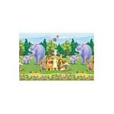 Guarda Papel Muresco Winnie Pooh Ancha 5541