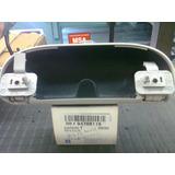 Porta Anteojos Chevrolet Agile Original Gm