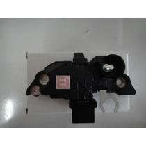 Regulador Voltagem Palio/weekend/astra/corsa/omega Cod.1496