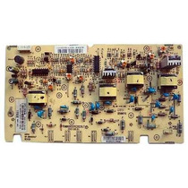 40x0138- Pca - Hvps Lexmark T640/t642/t644/x642/x644/x646