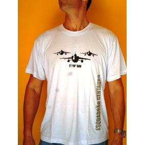 Camiseta Fab Amx