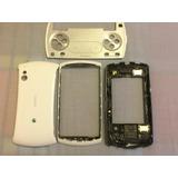 Vendo Carcasa Original De Sony Ericsson Xperia Play R800