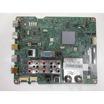 Placa Principal Tv Samsung Bn41-01609a Bn91-06406t