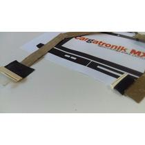 Cable Flex Bus De Video Compaq V3000 Hp Dv2000