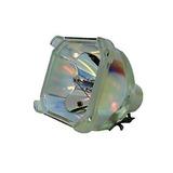Jvc Hd-52z575pa Hd52z575pa Lámpara Pelada Ts-cl110uaa