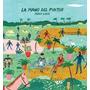 La Mano Del Pintor - Maria Luque - Editorial: Sigilo