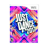 ¡¡¡ Just Dance 2017 Para Wii En Wholegames !!!