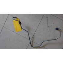 Linea # 3 Bomba Inyeccion A Inyector Motor Cummins 3.9 5.9