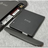 Pila Bateria Htc Inspire A9191 A9192 1500 Mah Nueva