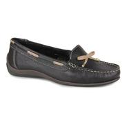 Sapatos Sociais e Mocassins a partir de