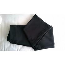 Pantalon De Vestir Marca Chocolate T28 Mediano