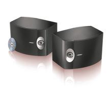 Sistema De Altavoces Bose® Direct/reflecting® 301® Negro