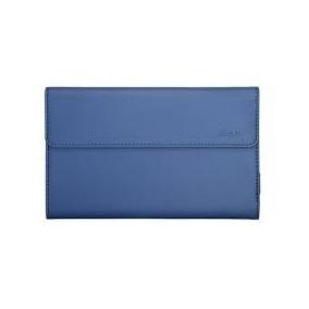 Capa Tablet 7 Asus Versasleeve Azul Original