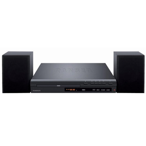 Home Theatre Ranser Ht-ra100
