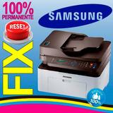 Reset Samsung Ml2160 Ml2165w Scx3405 Scx3405f Scx3405w
