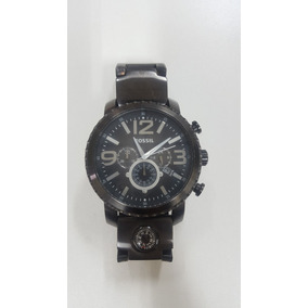 Relógio Fóssil Jr1252