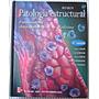 Libro De Patología Estructural De Rubin 4ta Edición ¡oferta!