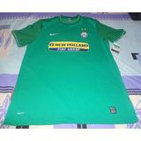 Camisetas Jersey Playeras Juventus Gianluigi Buffon