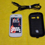 Alcatel 4015a Pop C1 Bluetooth Gps Android