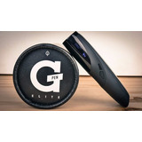 Vaporizador Herbal Gpen Elite + Envío Gratis + Obsequio