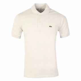 2. 12 vendidos - São Paulo · Polo Lacoste Original Classica Camiseta  Masculina Hugo Boss 965950d4a1c51