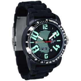 6ea6603a331 Aeromatic Tauchmeister Relogio Modpro - Relógio Masculino no Mercado ...