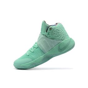 Tenis Nike Kyrie 2