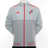 Campera Presentation River Plate adidas Sport 78